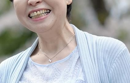 思ったほど歯が白くならない