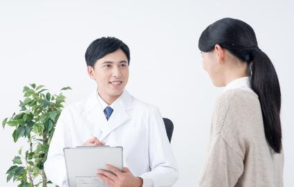 安心して審美治療を受けるための歯科医院選びとは