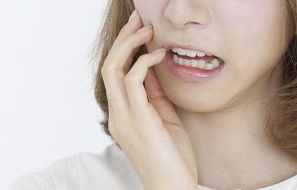 テトラサイクリン歯が変色する理由