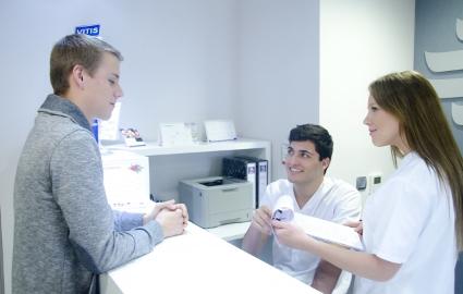 歯科医院を選ぶ際に注意すべきポイント