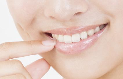 ホームホワイトニングでどれくらい歯がい白くなるのか