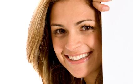 歯を白くする方法と、それぞれの適応症