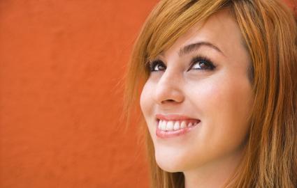 歯茎の色を黒くしないための予防法