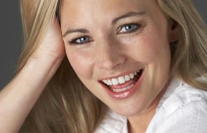歯の徹底クリーニング「PMTC」をおすすめする理由