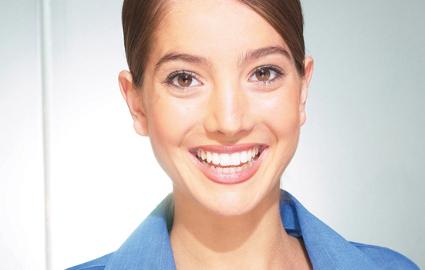 歯を定期的にケアするメリット