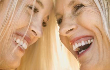 どのくらい歯茎が見えたらガミースマイル?